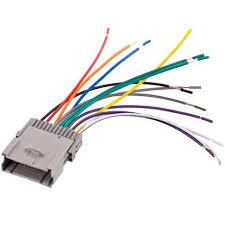 sh465 wiring harness same as gm 1350 metra 70 2102 scosche gm10b Scosche Fdk106 Wiring Harness sh465 wiring harness same as gm 1350 metra 70 2102 scosche gm10b