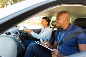 Opportunity Zimbabwean Youth Youth Zimbabwe For Driver Village -