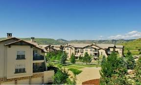 golden corporate housing furnished apartments furnished condos furnished houses temporary housing