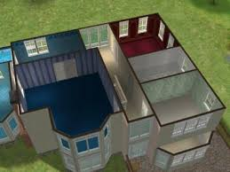 home decorating game ation house decorating games download free
