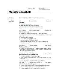 Caseworker Job Description For Resume Best of Case Manager Job Description Server Job Resume Description Sample
