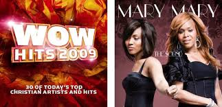 Album Charts 2009 Billboard Charts The Best Of 2009 And The Past Decade An