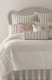 194 best must have bedding images on Pinterest | Bedding, Bedding ... & Dena Home 'Cloud' Quilt Adamdwight.com
