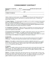 Vehicle Sales Agreement Fascinating Free Sales Agreement Template Word Document Download Sale Format