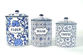 kitchen canister set ceramic white kitchen canister set 3 piece kitchen canister set black white striped kitchen canister