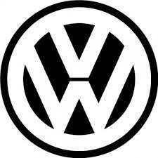volkswagen logo vector. Exellent Volkswagen Volkswagen Logo Vector Image Free Download For Logo K