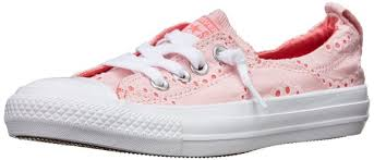 converse for women. ladies converse 2015-2016 for women