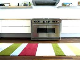 washable kitchen runners kitchen runners area rugs and washable throw home best design kitchen runners washable washable kitchen runners