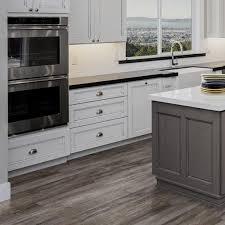 home expressions hearthstone oak 6 wide luxury vinyl plank flooring room