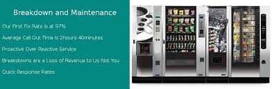 Tea Coffee Vending Machine Rental Basis Adorable Vending Machines Coffee Machine In Worcester Stratford Exact