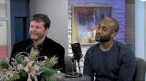 "Paul Pepper: Sean Spence and Cory Crosby, ""Columbia Gift 4 Gun Exchange"" |  KBIA"