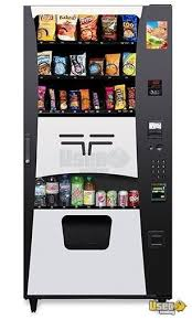 Avanti Vending Machines Extraordinary Credit Card Vending Machine Avanti Is The Global Dealer Of Credit