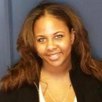 Keri Clarke's email & phone | Alliancebernstein's Avp, Diversity Talent  Partner email