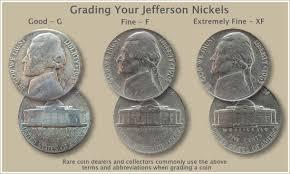 V Nickel Value Chart Silver Value Nickel Silver Value Chart