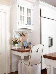 kitchen office desk. Fine Kitchen Favorite Pins Friday Kitchen DesksNew  Inside Office Desk O