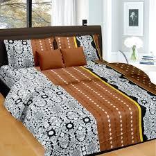 deep pocket fitted sheet queen sheet sets amusing sheets for pillow top queen high definition