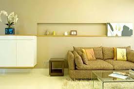 decoration luxury living room decorating ideas