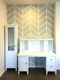 Wallpaper And Paint Ideas For Bedroom Bedroom Painting Ideas Bedroom  Painting Ideas Endearing Wall Bedroom Painting Ideas Painted Wall Pattern  Ideas ...