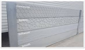 reatining walls the durawall concrete retaining