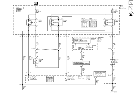 chevy uplander wiring diagram schematics and wiring diagrams 2006 chevy uplander fuse box diagram car