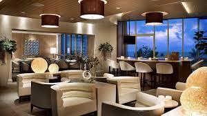 architectural interior design. Interior Design Architecture Modern On Within Architect Designer Arvelodesigns 7 Architectural O