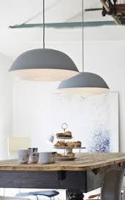 large pendant lighting. Large Pendant Lights: 22 Surprisingly Nice Oversized Pendants Large Pendant Lighting S