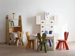 modern playroom furniture. Cool Ecological And Funny Playroom Furniture By Hiromatsu | If You Are Looking For Modern