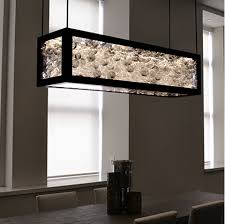 glass bubble chandelier lighting. Glass Bubble Chandelier Lighting. Interesting Lighting Picture Of Box Bubbles Led And