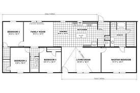 interactive floor plan clayton homes plans