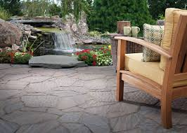 paving stones clean with these tips