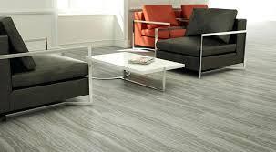 large size of limed oak luxury vinyl tile cau gray dark armstrong alterna mesa stone light
