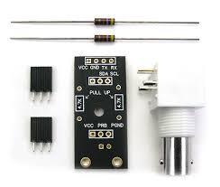 carrier wiring diagram heat pump images wiring diagram atlas switch wiring diagram norton atlas wiring diagram