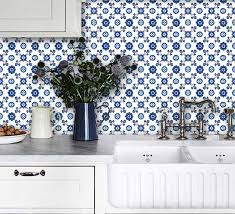 turkish bathroom tiles moroccan feature wall tile