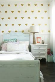 106 best Wall sticker everywhere in the house!!!!!!!!!!!! images ...