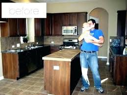 painting particle board furniture can you paint particle board kitchen cabinets paint lovely painting particle board