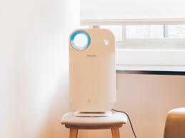Máy lọc không khí nào tốt? Review 11 sản phẩm tốt nhất