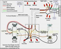 ceiling light fixture wiring diagram 4 wire 2018 ceiling light fixture wiring diagram for basic