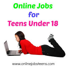 to Make Money Blogging as a Teenager  Yes  It s Possible YouTube