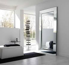interior contemporary bathroom mirrors porcelain kitchen sinks dining lighting fixtures 43 breathtaking contemporary bathroom mirrors bathroom contemporary bathroom lighting porcelain