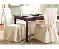 sure fit slipcover chair interior and furniture design astounding dining chair slipcovers on now available at