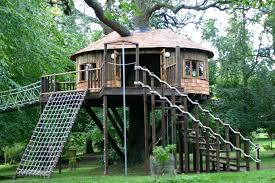 kids tree house for sale. Tree House Ideas For Kids Best Houses Sale Near Me In The Country