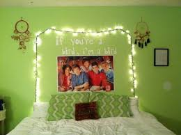 One Direction Bedroom Ideas Photo   8