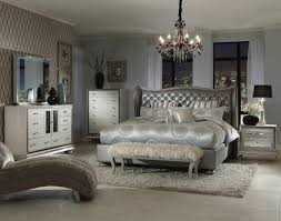 country white bedroom furniture. Archive With Tag: Country White Bedroom Furniture