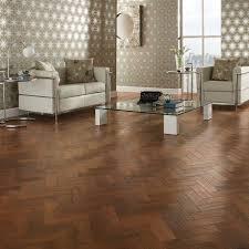 flooring ideas for family room. ap02 auburn oak living room flooring - art select ideas for family