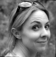 Ana June - Assistant Professor Of English - University of New ...