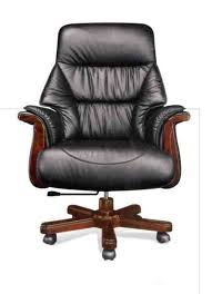 luxury leather office chair. luxury leather office chair f