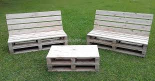 furniture of pallets. Pallet Furniture Ideas Wood Projects And Diy Plans Of Pallets O