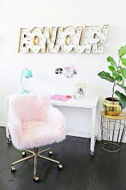 pink furry desk chair desk chair best of white fluffy desk chair hd wallpaper photographs of
