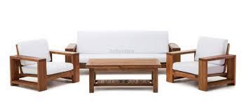 unique wooden furniture designs. Teak Wood Furniture Designs Unique Sofa Set Wooden G