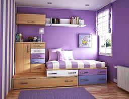 perfect teen bedroom bedroom perfect teen bedrooms design teenage girl  bedroom ideas bedroom furniture sets